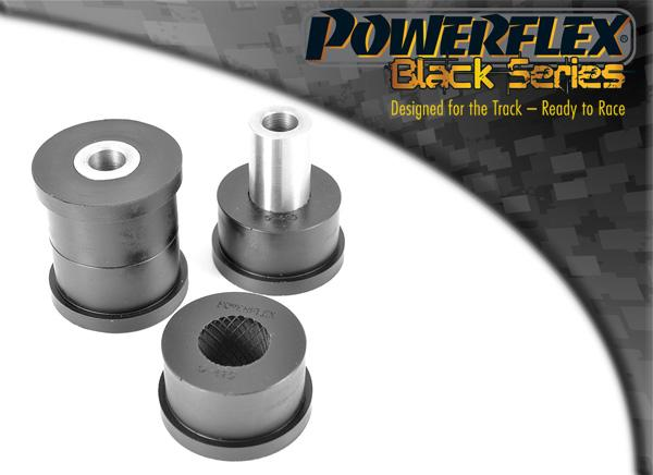 BMW 3 Series E90, E91, E92 & E93 (2005-2013) xDrive Rear Lower Lateral Arm To Chassis Bush