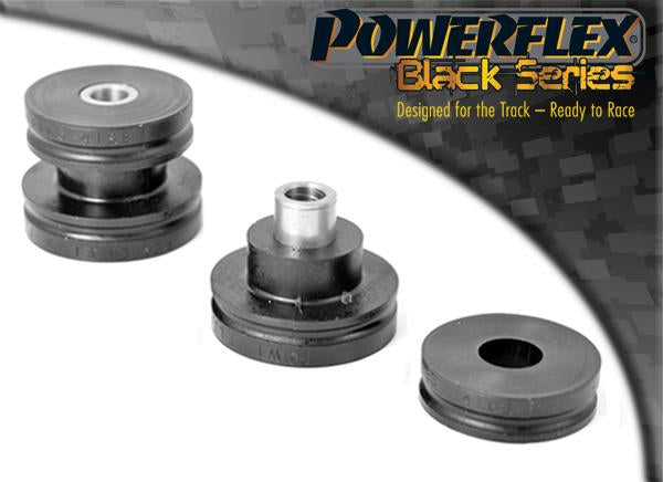 BMW 3 Series E90, E91, E92 & E93 (2005-2013) xDrive Rear Shock Absorber Upper Mounting Bush 12mm