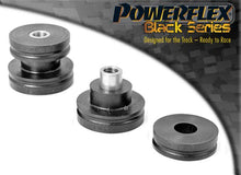 Load image into Gallery viewer, BMW 3 Series E90, E91, E92 & E93 (2005-2013) xDrive Rear Shock Absorber Upper Mounting Bush 12mm