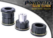 Load image into Gallery viewer, BMW 3 Series F30, F31, F34, F80 (2011 - ) xDrive Rear Subframe Front Mounting Bush