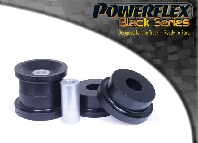 BMW 3 Series E90, E91, E92 & E93 (2005-2013) Sedan / Touring / Coupe / Conv Rear Subframe Rear Mounting Bush