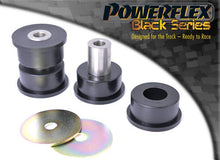 Load image into Gallery viewer, BMW 1 Series F20, F21 (2011 -)  Rear Diff Front Mounting Bush