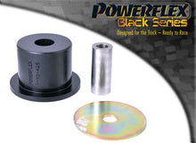 Load image into Gallery viewer, BMW 4 Series F32, F33, F36 (2013 -)  Rear Diff Rear Mounting Bush