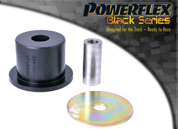 BMW 3 Series F30, F31, F34, F80 (2011 - ) Sedan / Touring / GT Rear Diff Rear Mounting Bush