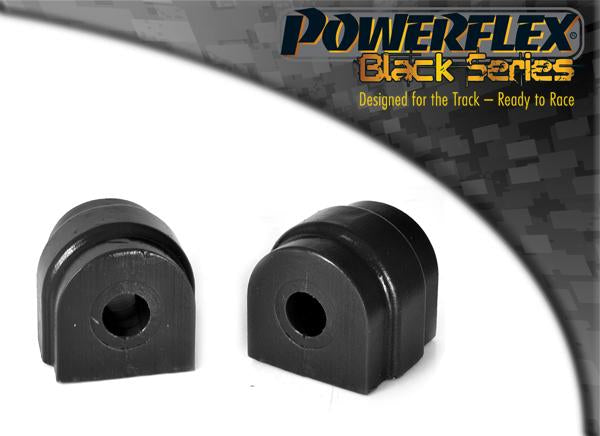 BMW 3 Series E90, E91, E92 & E93 (2005-2013) Sedan / Touring / Coupe / Conv Rear Anti Roll Bar Mounting Bush 11mm