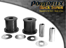 Load image into Gallery viewer, BMW 3 Series E46 (1999 - 2006) Xi/XD (4wd) Rear Diff Front Bush