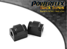 Load image into Gallery viewer, BMW 3 Series E46 (1999 - 2006) Xi/XD (4wd) Rear Roll Bar Mounting Bush 15mm