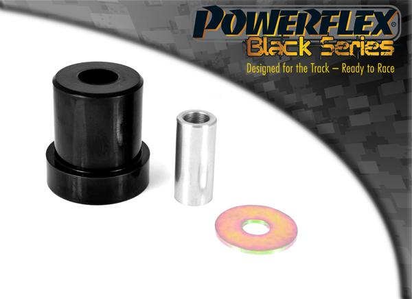 BMW 5 Series E39 (1996 - 2004) 520 to 530 Rear Diff Front Mounting Bush