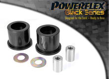 Load image into Gallery viewer, BMW 5 Series E39 (1996 - 2004) 535 to 540 & M5 Rear Diff Rear Mounting Bush