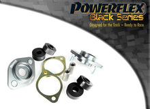 Load image into Gallery viewer, BMW 3 Series E46 (1999 - 2006) Sedan / Touring / Coupe / Conv Rear Shock Top Mount Bracket and Bush 12mm