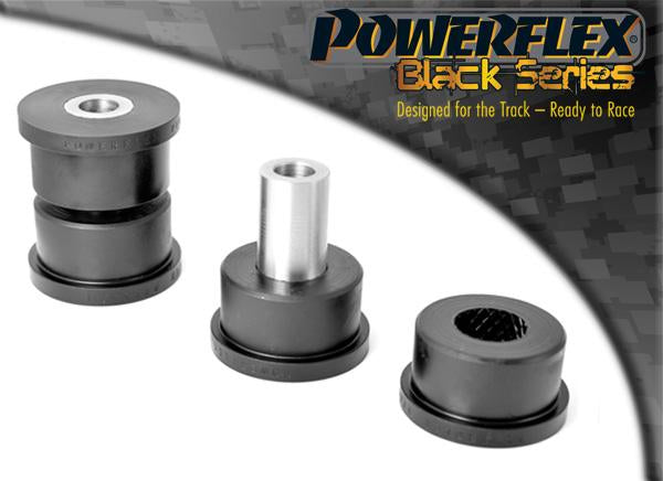 BMW 5 Series E39 (1996 - 2004) 535 to 540 & M5 Rear Lower Arm Rear Bush 14mm