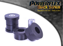 Load image into Gallery viewer, BMW 5 Series E60, E61 (2003-2010) Touring Rear Subframe Rear Mounting Bush