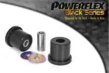 Load image into Gallery viewer, BMW 5 Series E60, E61 (2003-2010) Touring Rear Diff Front Mounting Bush