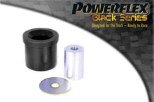 Load image into Gallery viewer, BMW 5 Series E60, E61 (2003-2010) Saloon Rear Diff Rear Mounting Bush