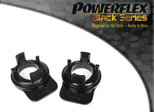 Load image into Gallery viewer, Porsche Cayman 987C (2005 - 2012)    Front Engine Mount Bush Insert