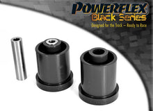 Load image into Gallery viewer, Renault  Clio III inc Sport, 197 & 200 (2005-2012) Clio III Sport 197/200 (2005 - 2012) Rear Beam Mounting Bush