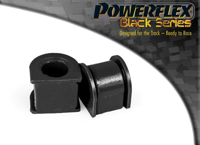 Rover 200 Series (1989 - 1995), 400 Series (1990-1995)   Rear Anti Roll Bar Mount 19mm