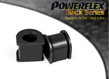 Load image into Gallery viewer, Rover 200 Series (1989 - 1995), 400 Series (1990-1995)   Rear Anti Roll Bar Mount 19mm