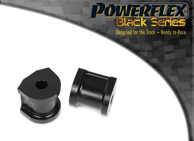 Scion FR-S (2014-2016)   Rear Anti Roll Bar Bush 14mm