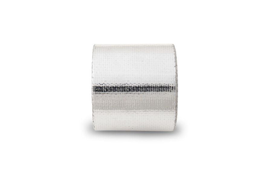 Silver Heat Reflective Tape