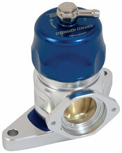 Load image into Gallery viewer, BOV Plumb Back Subaru -Blue