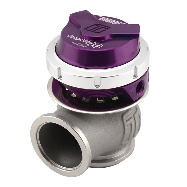 WG40 GenV Compgate 40 14psi Purple