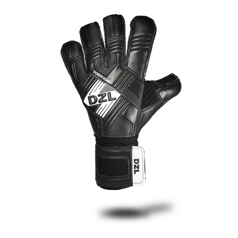 BlackOut AquaHy PRO Goalkeeper Glove