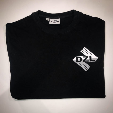 DZL Performance Training Top