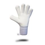 WhiteOut NegFlexx Pro Goalkeeper Glove