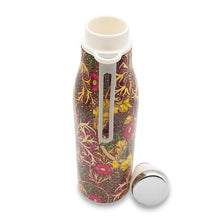 Load image into Gallery viewer, Seaweed Stainless Steel Water Bottle 500ml
