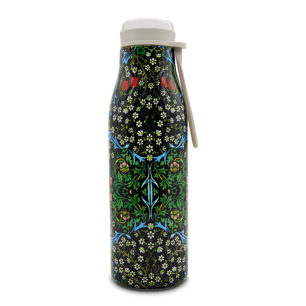 Blackthorn Stainless Steel Water Bottle 500ml