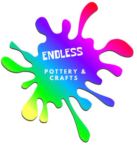 Endless Pottery & Crafts