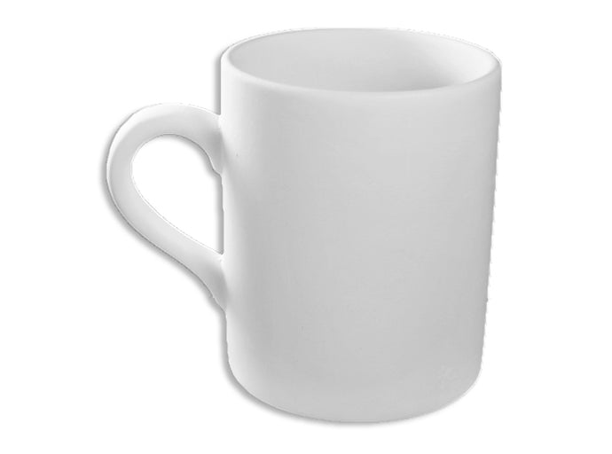 The Perfect Mug 12oz