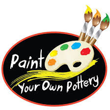 Group Discount Painting Pottery