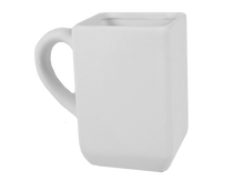 Load image into Gallery viewer, Queen City Mug