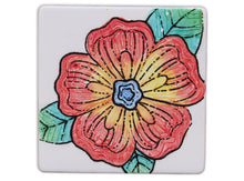 "Load image into Gallery viewer, 10"" x 8"" Trivet/Decor Tile"