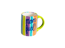 Load image into Gallery viewer, The Perfect Mug 12oz