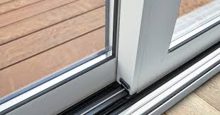 Are Your Sliding Doors Secure?