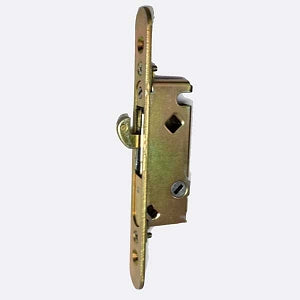 Mortise Lock 16-363-45