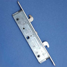 Load image into Gallery viewer, Interlock 2 Point Mortise Lock 16-460