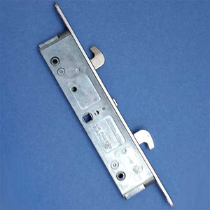 Interlock 2 Point Mortise Lock 16-460