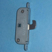 Load image into Gallery viewer, Mortise Lock 16-490