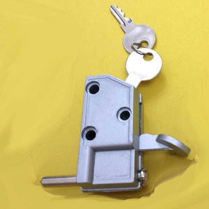 Security Lock 16-682
