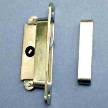 Load image into Gallery viewer, Mortise Lock 900-9169A