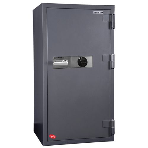 Hollon HS-1400C 2 Hour Office Safe