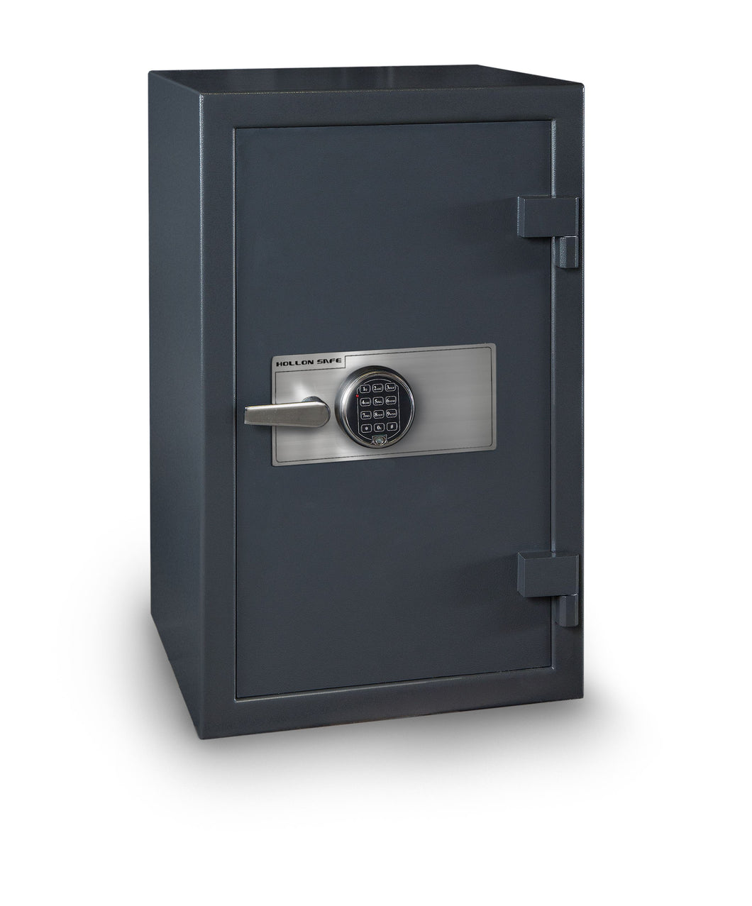 Hollon B-3220EILK B Rated Cash Safe Electronic Lock