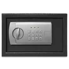 Load image into Gallery viewer, Hollon E20 Hotel Safe