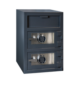 Hollon FDD-3020EE  Depository Safe