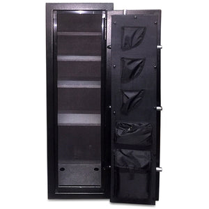 Hollon Hunter Gun Safe HGS-11E