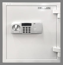 Load image into Gallery viewer, Hollon HS-530WE  2 Hour Home Safe with Electronic Lock